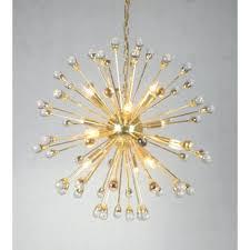 west elm glass orb chandelier glass orb chandelier west elm light polished glass gold sputnik globes