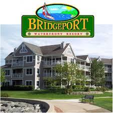 hotels in door county wi
