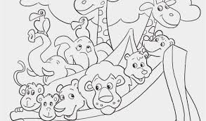 Coloring Pages Scripture Coloring Pages For Kids Coloring Sheets To