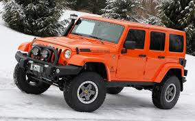 2018 jeep wrangler unlimited review not the best road manners but that s not what wrangler is made for