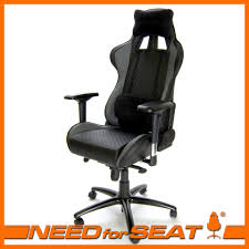 classic office chair. MAXNOMIC Computer Gaming Office Chair Classic Casual