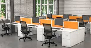 Office Furniture And Design