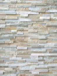 47 ideas wall tiles exterior texture