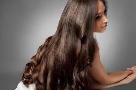 نتيجة بحث الصور عن الشعر الطويل الاسود