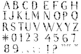 Fonte alphabet alphabet design alphabet art animal alphabet alphabet and numbers alphabet coloring pages animal coloring pages coloring book pages coloring alphabet coloring pages. Casey Bowser