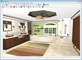 Free Interior Design Program