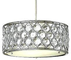 drum crystal chandelier large drum chandelier drum shade crystal chandelier oil rubbed bronze crystal drum chandelier