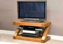 simple tv stands simple diy tv stand plans