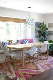 332 best dining rooms images on in 2018 dining room furniture lunch room and diners