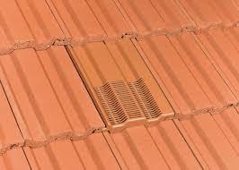 roof tile vents uk. roof tile vents uk