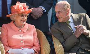 Prince philip, duke of edinburgh is the husband, and consort of queen elizabeth ii. Prince Philip Duke Of Edinburgh Celebrating The Life Of The Queen S Husband Hello