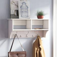 Hanging Coat Rack On Wall Wall Coat Racks Easy Ideas Wall Coat Rack Wall Hanging Coat Racks 39
