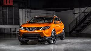2018 nissan rogue.  nissan with 2018 nissan rogue e