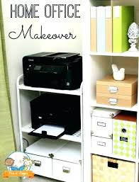 cabinets for home office. Ikea Office Storage Cabinets Awesome Cabinet Basement Layout A Kitchen Home Desk For