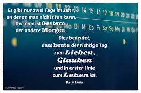 Zitate Dalai Lama Englisch Leben Zitate