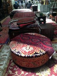 moroccan floor pillows. Interesting Pillows Large Moroccan Floor Pillows Medium Size Of  In Moroccan Floor Pillows