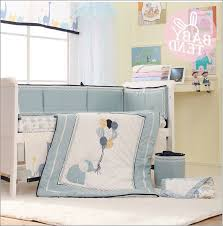 mini cribs damask reversible chenille standard boho animals crib bedding sets with pers seahorse dust