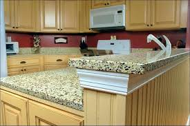 lowes laminate countertops lowes laminate countertops bathroom lowes laminate  countertops samples lowes laminate countertops canada .