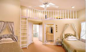 Shared Bedroom For Small Rooms Great Bedrooms Remodell Your Design Of Home With Perfect Great