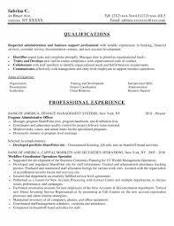 Curriculum Vitae Writing Service Inspiration Professional Resume Writing Service Gold Coast ― 24 24 Of 24 Ads