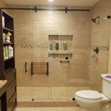 bathroom remodeling san jose ca. Francisco Bathroom Remodeling San Jose Ca Seattle Direct Home 65 Photos \u0026 38 E