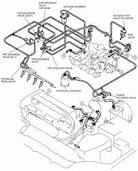 Nissandatsun truck pathfinder 4wd 5l fi dohc 6cyl repair fig toyota 4runner engine diagram diagram
