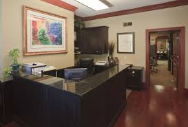 law office design ideas commercial office. Tomb Law Office Reception Area After Design Ideas Commercial