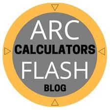 Arc Flash Cal Rating Chart Arc Flash Coveralls Category 2 4 Cal 8 Cal 25 Cal 40 Cal