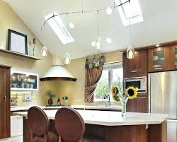 pitched ceiling lighting. Pendant Lights For Sloped Ceilings Light Ceiling Lighting Angled Home Decoration Pitched