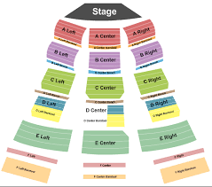 Music Hall Center Detroit Mi Seating Chart Royal Oak Music Theatre Seating Chart Royal Oak