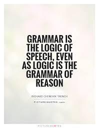 Grammar Quotes New Grammar Quotes Quotesgram Punctuation In Quotes Friendsforphelps