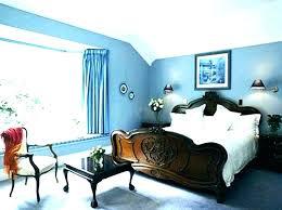 bedroom color combinations ideas color schemes for master bedroom master bedroom color schemes master bedroom color