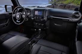 jeep wrangler 4 door interior on marvelous home decor arrangement ideas d29 with jeep wrangler 4