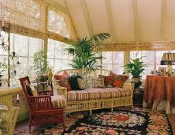 indoor sunroom furniture ideas. Indoor Sunroom Furniture Ideas 25 For A Cozy And Relaxing Space Best Decor R