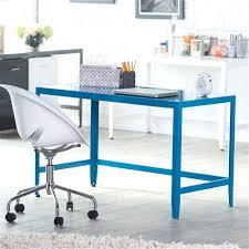 minimalist modern industrial office desk dining. Modern Minimalist Industrial Office Desk Dining A