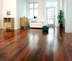 cleaning engineered wood floors uk mohawk hardwood steam mop
