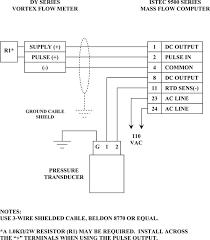 gems pressure transducer wiring diagram gems free wiring diagrams 4 Wire Pressure Transmitter Wiring gems pressure transducer wiring 4 wire pressure transmitter wiring