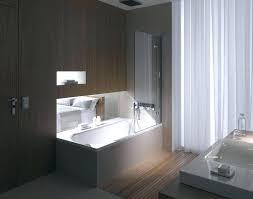 whirlpool tub shower combinations bathroom tub shower combo bathroom built in bathtub shower combination rectangular steel