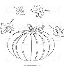 22 Pumpkin Leaves Coloring Pages Pumpkin Leaves Coloring Pages