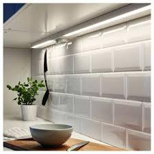 cabinet lighting ikea. Ikea Under Cabinet Lighting Uk Kitchen Lights Installing .