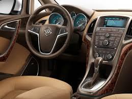 buick 2015 interior. 2015 buick verano sedan 1sv 4dr interior 2