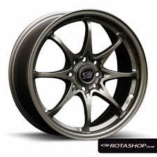 rota wheels 4x100. rota fighter 8 16\ wheels 4x100