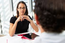 score an informational interview and out what your dream job score an informational interview and out what your dream job is really like 5 tips to make your informational interviews work for you like a boss