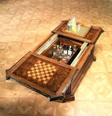 chess coffee table chess coffee table awesome chess coffee table chess coffee table s on chess coffee table