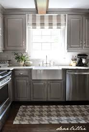 kitchen window treatments. Wonderful Kitchen KitchenAmazing Kitchen Window Treatments Gabc As Wells Astounding Images  Treatment Amazing For