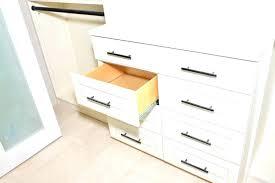 closet organizer drawer unit anizers closetmaid closet organizer home depot closet organizer drawer unit