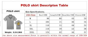 2019 New Polo Shirts For Man Solid Color Mens Fashion Cotton Clothing Brand Casual Polo Shirt Male Casual Wu Tang Polo Shirts From Rssn 13 2