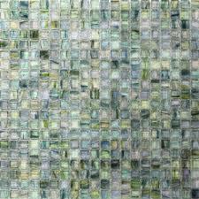 splashback tile breeze green tea 12 3 4 in x 12 3