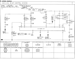 pioneer super tuner iii d mosfet 50wx4 wiring diagram electrical pioneer super tuner iii d mosfet 50wx4 wiring diagram electrical circuit pioneer deh 2000mp wiring diagram