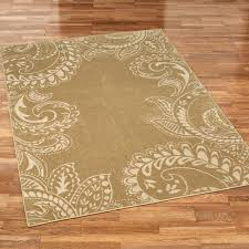 full size of area rugs black and white striped area rug together with paisley area